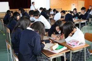 教育ニュース 平成22年10月 - 岡...