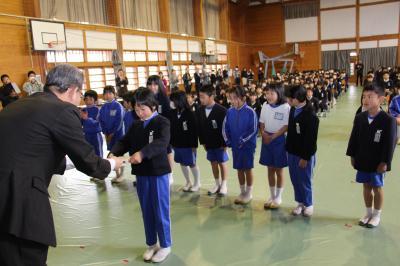 岡山県小学校一覧