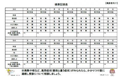 pdf ファイル の 管理
