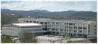 ラーニング 岡山 県 e 教育 センター